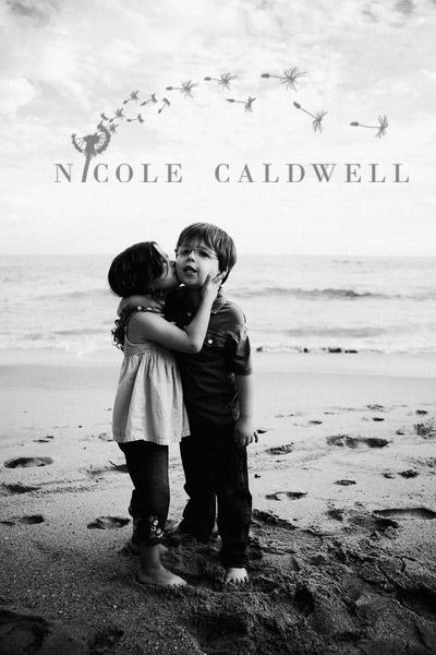 laguna_beach_family_photographer_nicole_caldwell_saboine_0008
