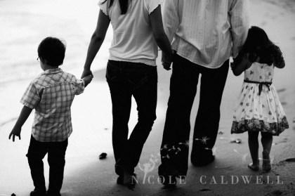 laguna_beach_family_photographer_nicole_caldwell_saboine_0017