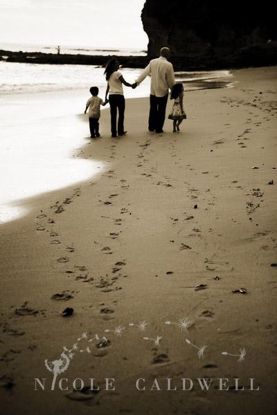 laguna_beach_family_photographer_nicole_caldwell_saboine_0018