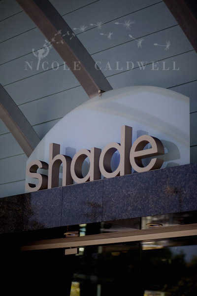 shade_hotel_manhattan_beach_wedding_photos_by_nicole_caldwell_022