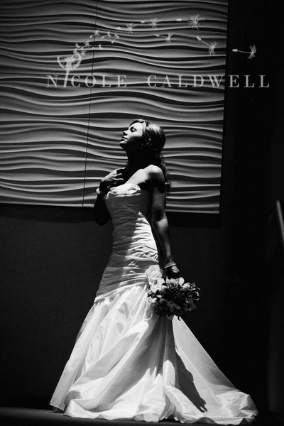 shade_hotel_manhattan_beach_wedding_photos_by_nicole_caldwell_030