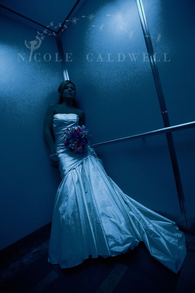 shade_hotel_manhattan_beach_wedding_photos_by_nicole_caldwell_036