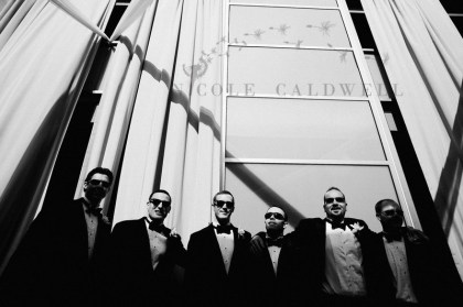 shade_hotel_manhattan_beach_wedding_photos_by_nicole_caldwell_037