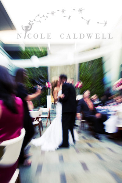 shade_hotel_manhattan_beach_wedding_photos_by_nicole_caldwell_053
