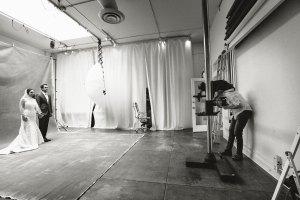 nicole-caldwell-wedding-photographer-studio