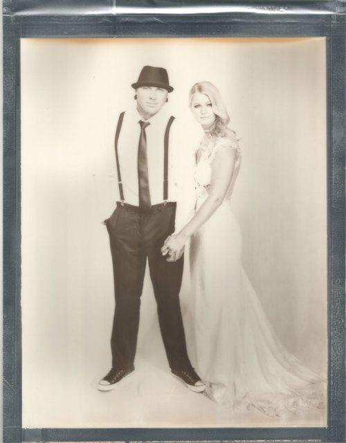 8-x-10-polaroid-impossible-film-nicole-caldwell-bridal-portrait
