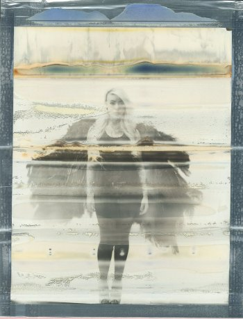 impossible project 8x10 film poalroid nicole caldwell 03