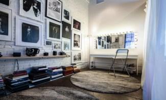 orange-county-rental-studio-nicole-caldwell-05