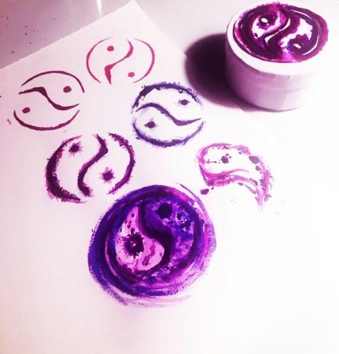 stencil-colours