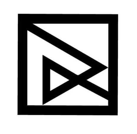 logo.big