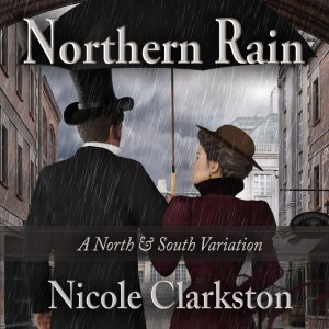 Northern Rain Vignette #4:  The Lost Scene