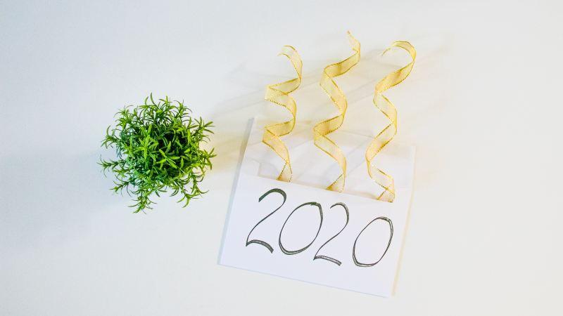 Bring It, 2020
