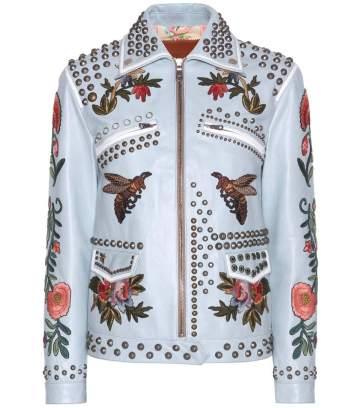 1. Gucci. 5.980€