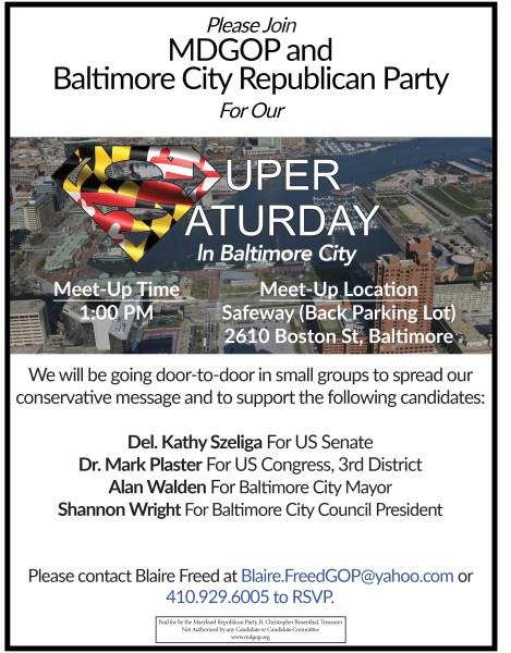 Super Saturday_June2016_Baltimore
