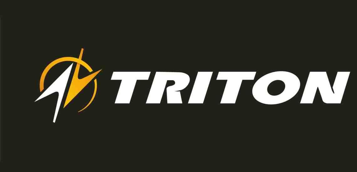 TRITON ban i