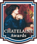 Chatelaine-Awards-2015