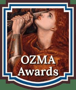 ozma-awards-2015