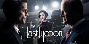 the-last-tycoon-amazon