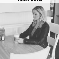 A Guide to Managing Grief