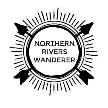 Northern Rivers Wanderer