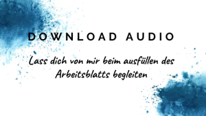 Download AUDIO Datei