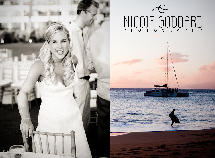 056_090309_nicolegoddard_bride_sailboat