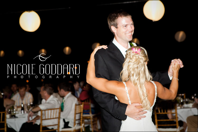 058_090309_nicolegoddard_mg_6474_first dance