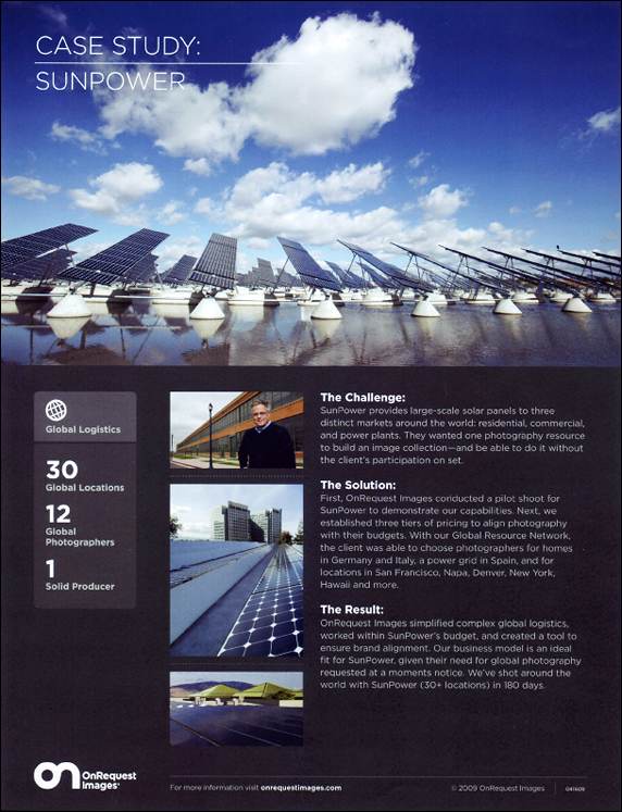 nicole-goddard-photography_tear-sheet_ori_sunpower_solar panels