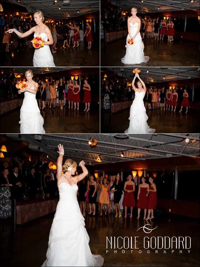 68_101009_bouquet-toss