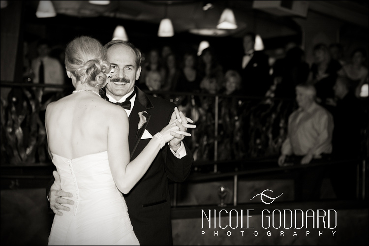 75_101009_NicoleGoddard_MG_3445_father_daughter_dance