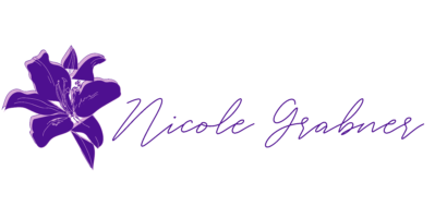 Nicole Grabner
