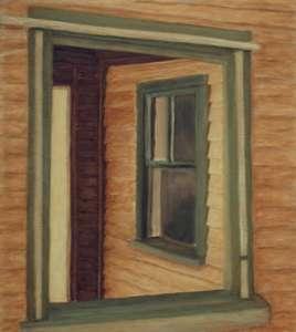 Interior, 2004