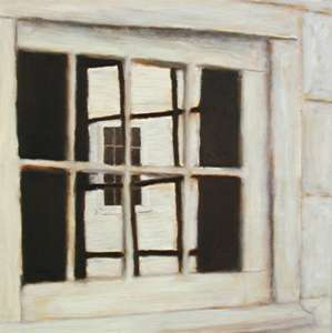 Looking Through, 2003