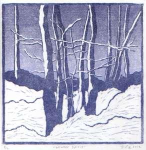 Winter Spirit, 2012