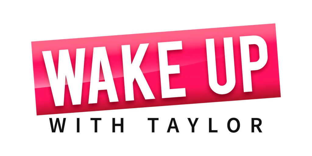 Nicole Lapin on Wake Up With Taylor 4-11-2017