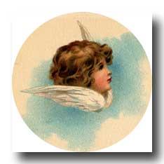 angel channeling