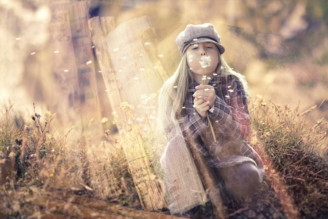 Real Life Secrets Of Manifesting Desires