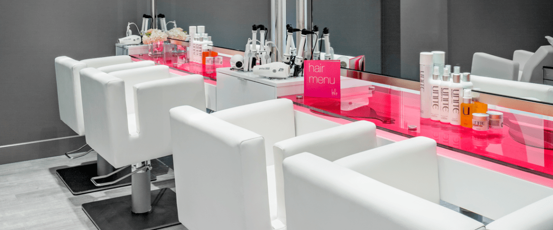 blo-blow-dry-bar-best-salons-in-san-diego.png