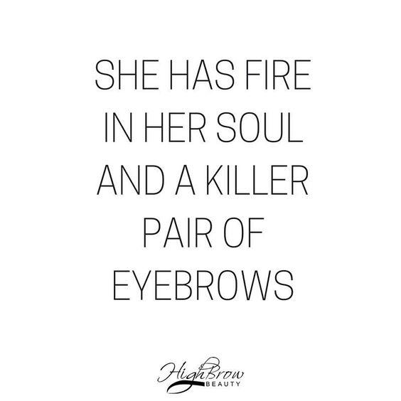 eyes-window-to-soul