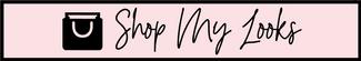 Website Button Template (1)