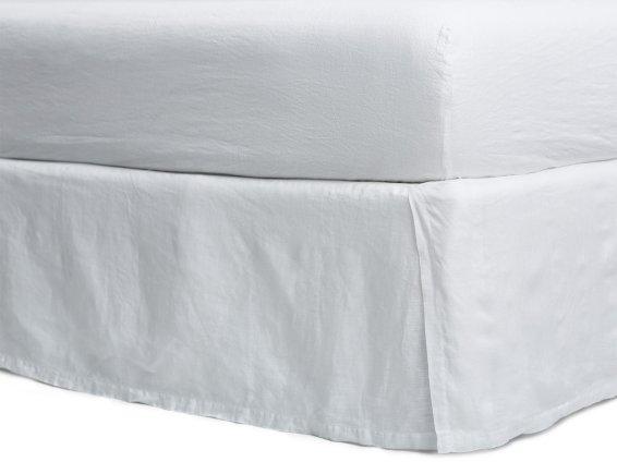 linen-bed-skirt-white-lp-000_1440x