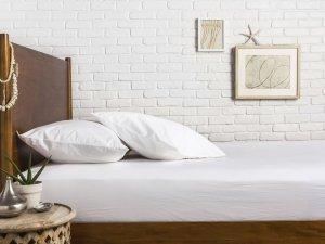 percale-sheet-set-white-000_1440x
