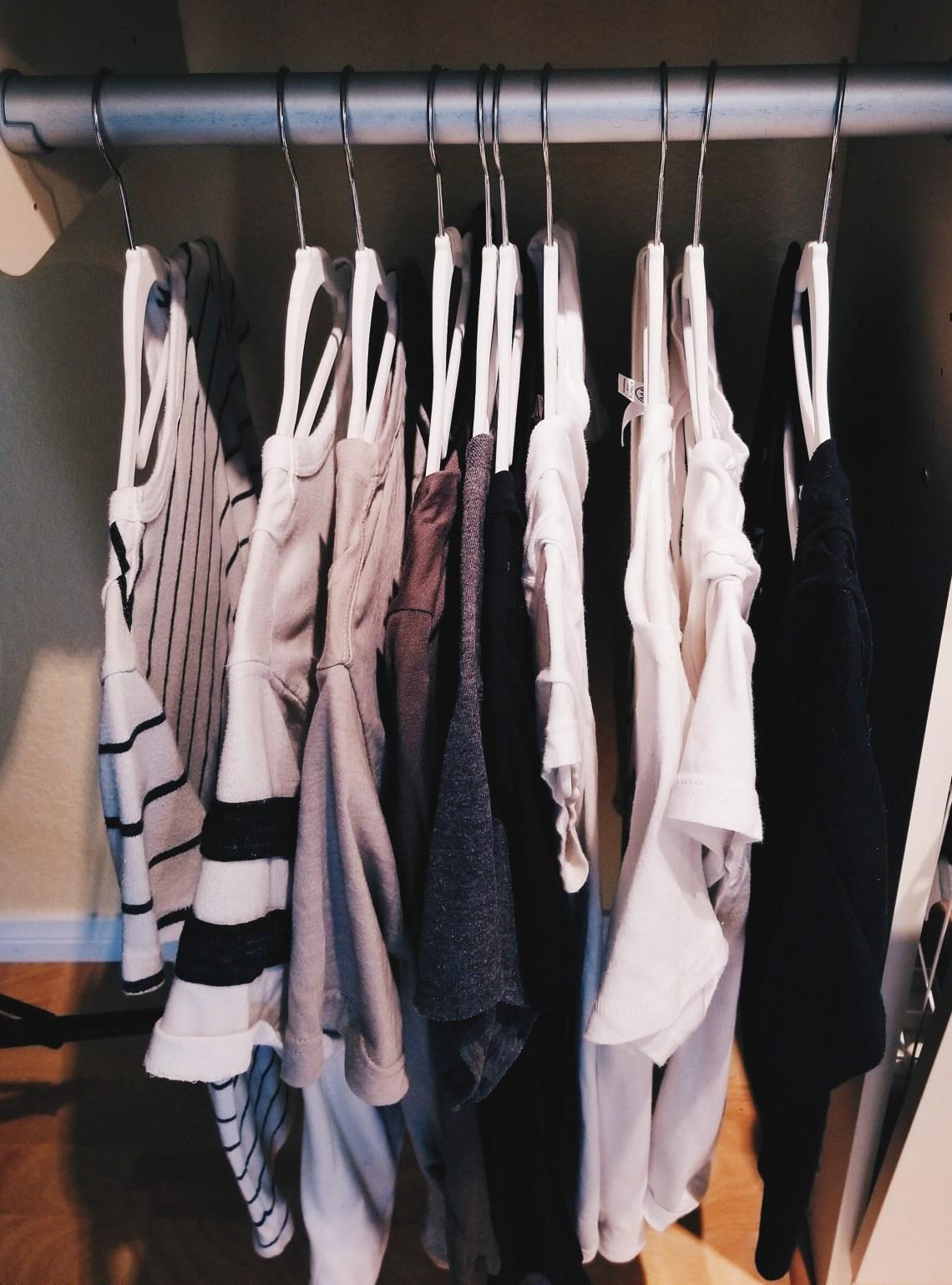 simple-closet-organization