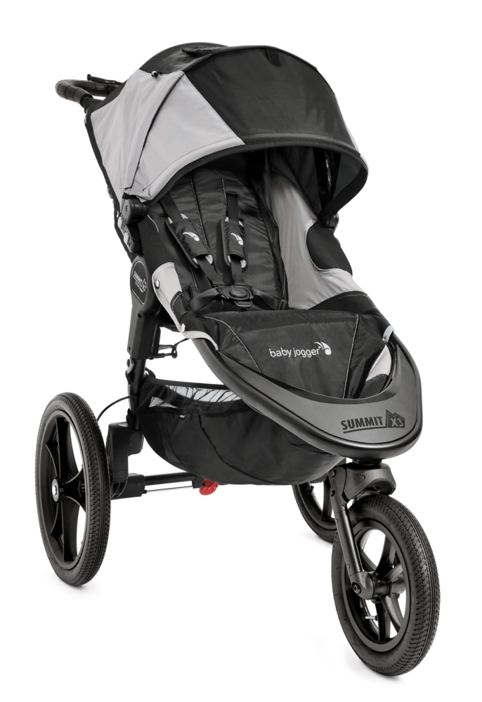 1959390-baby-jogger-summit-x3-stroller-gray-black-silo-angle-rgb