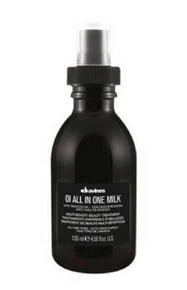 Davines_Oi_All_In_One_Milk_800x