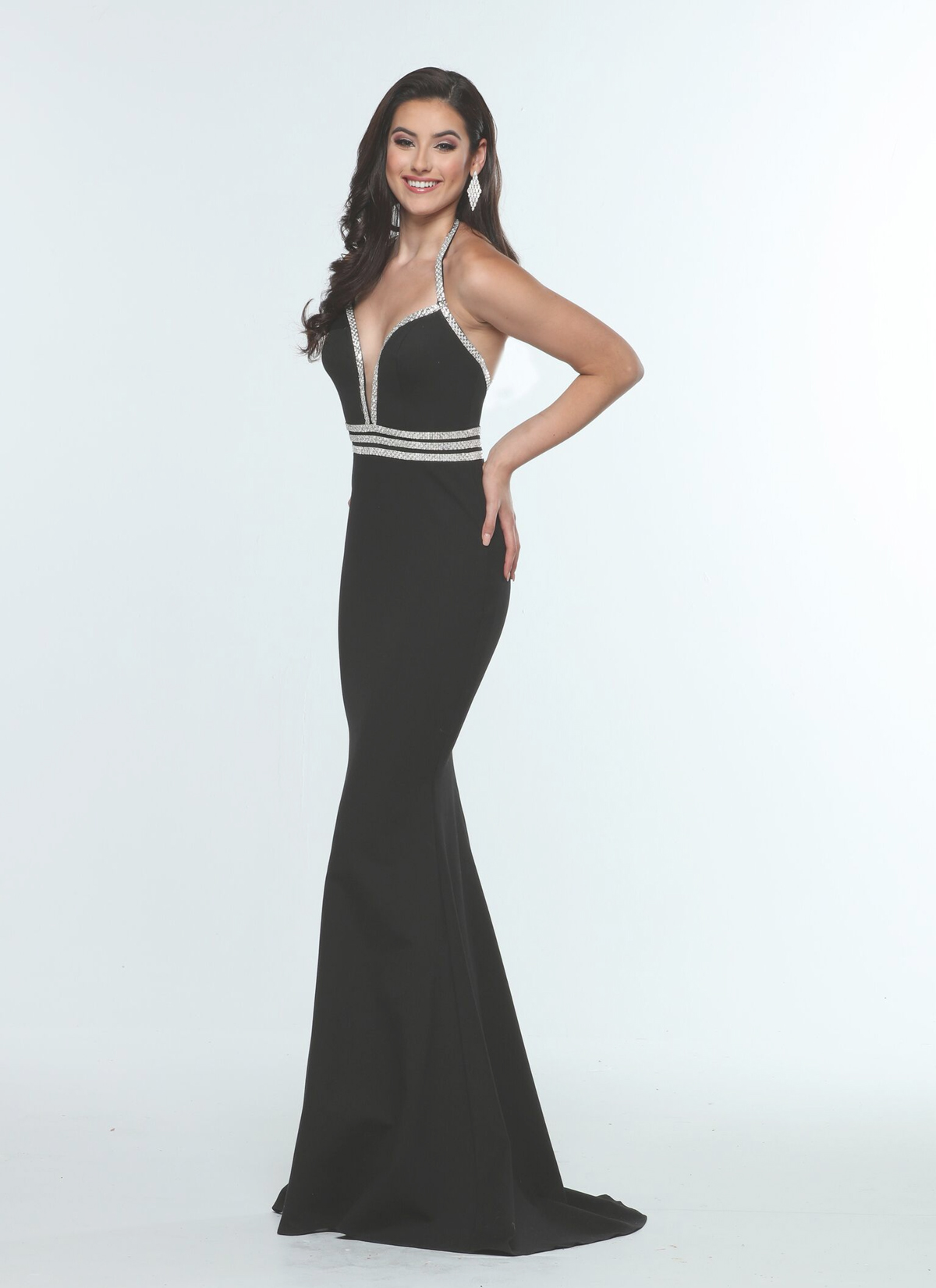Evening Dresses Boutiques Melbourne Goldin Ma