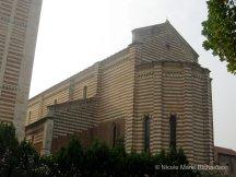 Basilica of San Zeno Maggiore