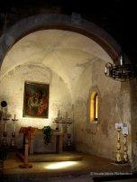 Nicolò Church in Lazise