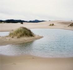 OR Dunes