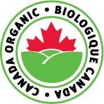 organic_logo_1328082461745_eng